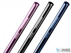 محافظ ژله ای ویوا سامسونگ Viva Madrid Glazo Flex Samsung Galaxy Note 9