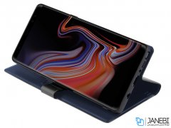 کیف چرمی ویوا سامسونگ Viva Madrid Finura Samsung Galaxy Note 9