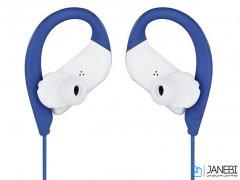 هندزفری بلوتوث جی بی ال JBL Endurance Sprint Wireless Sports Headphones