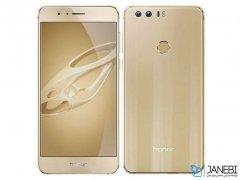 درب پشت Huawei Honor 8