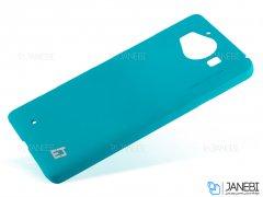 قاب محافظ مایکروسافت Huanmin Case Microsoft Lumia 950