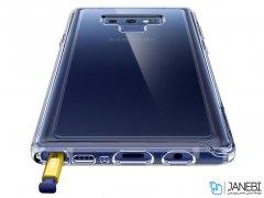 قاب محافظ اسپیگن سامسونگ Spigen Slim Armor Crystal Case Samsung Note 9