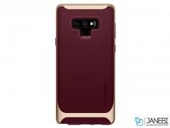قاب محافظ اسپیگن سامسونگ Spigen Neo Hybrid Case Samsung Galaxy Note 9