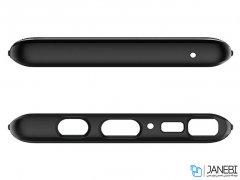 قاب محافظ اسپیگن سامسونگ Spigen Ultra Hybrid Case Samsung Note 9