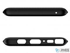 محافظ ژله ای اسپیگن سامسونگ Spigen Liquid Air Case Samsung Galaxy Note 9