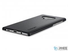 قاب محافظ اسپیگن سامسونگ Spigen Thin Fit Samsung Galaxy Note 9