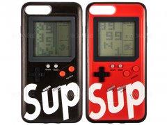 قاب آتاری دستی آیفون CaseNerd SUP GameBoy iPhone 7 Plus/8 Plus