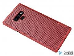 قاب محافظ نیلکین سامسونگ Nillkin Air case Samsung Galaxy Note 9