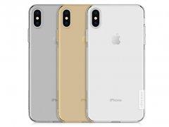 کاور iphone xs max