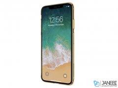 محافظ ژله ای نیلکین آیفون Nillkin TPU Case Apple iphone XS Max