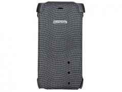 کیف محافظ Nokia N8