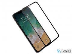 محافظ صفحه نمایش iphone XS Max
