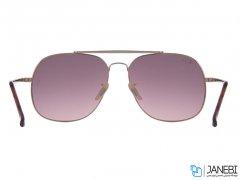 عینک آفتابی اورجینال ری بن Ray Ban RB 3561-9001/A5 SunGlasses