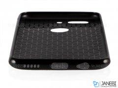 قاب ژله ای وان پلاس Auto Focus Jelly Case OnePlus 5T