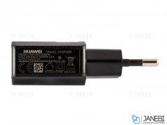 کابل و شارژر اصلی گوشی هواوی Huawei Charger 050100E2W