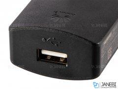 شارژر اصلی گوشی هواوی Huawei Charger 050100E2W