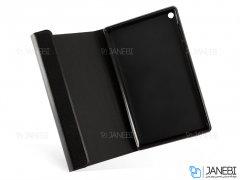 کیف محافظ تبلت لنوو Book Cover Lenovo Tab 3 710L