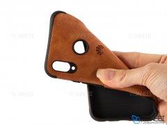 قاب محافظ چرمی هواوی Sibling Case Huawei P20 Lite/ Nova 3e