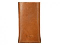 کیف چرمی گوشی Nokia N9
