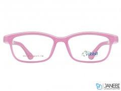 فریم عینک کودک