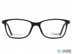 فریم عینک طبی بچگانه ربیت Rabbit R607 - C1 Medical Frame kids