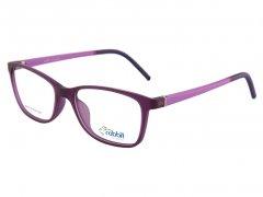 فریم عینک طبی بچه گانه Rabbit R607-C2