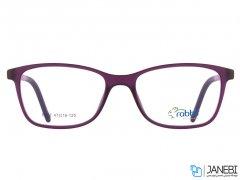 فریم عینک کودکRabbit R607-C2