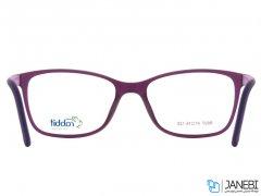 عینک طبیRabbit R607-C2