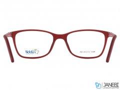 فریم عینک بچگانه Rabbit R607 - C3
