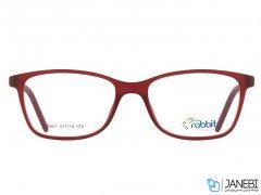 فریم عینک طبی Rabbit R607 - C3