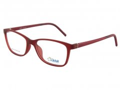 عینک طبی Rabbit R607 - C3