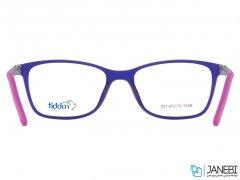 فریم عینک کودک Rabbit R607-C6