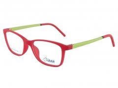 فریم عینک طبی بچه گانه,فریم عینک بچه گانه