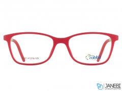 عینک طبی Rabbit R607 - C7