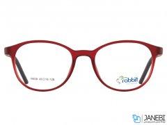 عینک طبی Rabbit R608 - 5