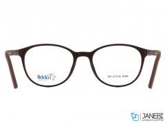 فریم عینک طبی کودک
