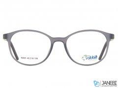 عینک طبی Rabbit R608 - C4