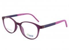 فریم عینک طبی بچه گانه