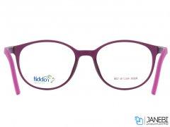 فریم عینک کودک ربیت Rabbit R608 - C6