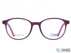 فریم عینک طبی بچگانه ربیت Rabbit R608 - C6 Medical Frame kids