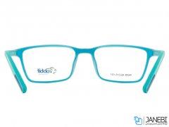 فریم عینک کودک Rabbit R609 - C4