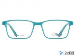 عینک طبی Rabbit R609 - C4