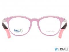 عینک طبی Rabbit R610 - C2