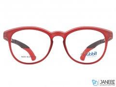 عینک طبیRabbit R610 - C6