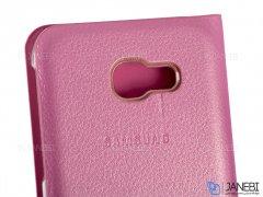 کیف سامسونگ Samsung Galaxy A5 2017 Flip Cover
