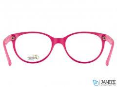 فریم عینک طبی کودک ربیت Rabbit RF106 - C5