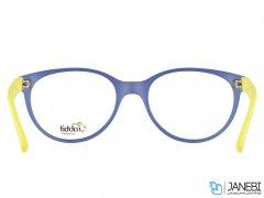 فریم عینک کودکRabbit RF106 - C6