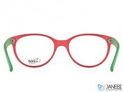 فریم عینک کودک Rabbit RF106 - C7