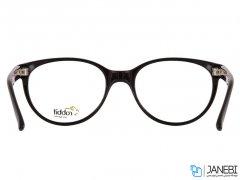 فریم عینک کودک Rabbit RF106 - C10