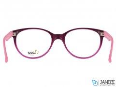 فریم عینک کودک RF106 - C18